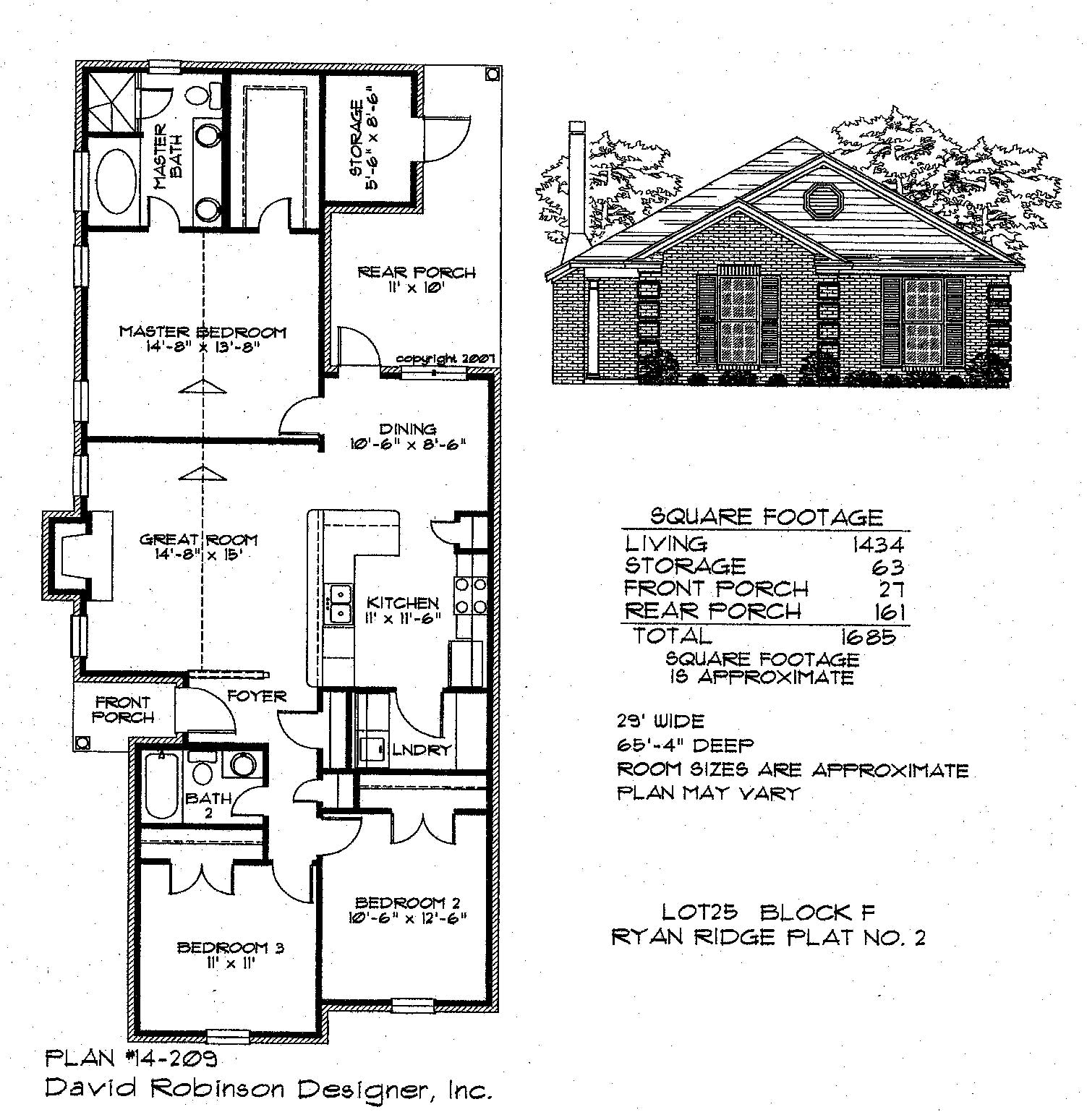 Ryland Townhomes Floor Plans Ryan Home Floor Plans 171 Floor Plans