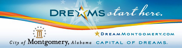 Alabama Association of Realtors-Top Producers